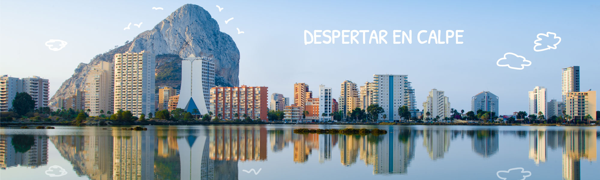 slide-despertar